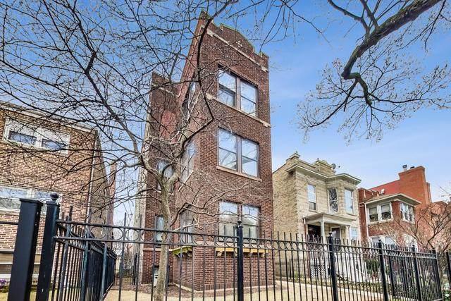 4229 Ashland Avenue - Photo 1