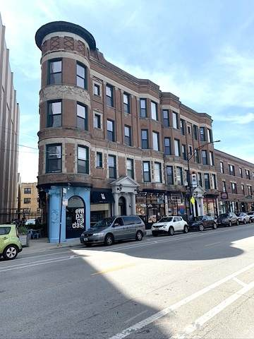 2852 Clark Street - Photo 1