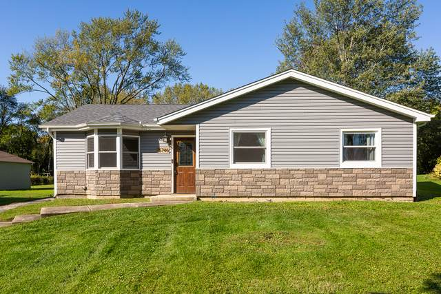 5746 Woodward Avenue, Downers Grove, IL 60516 (MLS #10765600) :: The Wexler Group at Keller Williams Preferred Realty