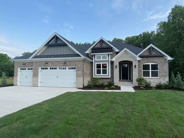 25919 Kelly Court, Plainfield, IL 60585 (MLS #10765701) :: Lewke Partners