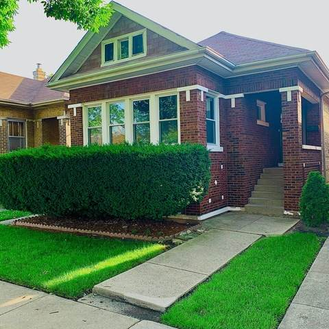 1514 Highland Avenue, Berwyn, IL 60402 (MLS #10765748) :: Property Consultants Realty