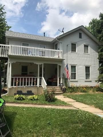 221 Castle Street, Sandwich, IL 60548 (MLS #10765917) :: Property Consultants Realty