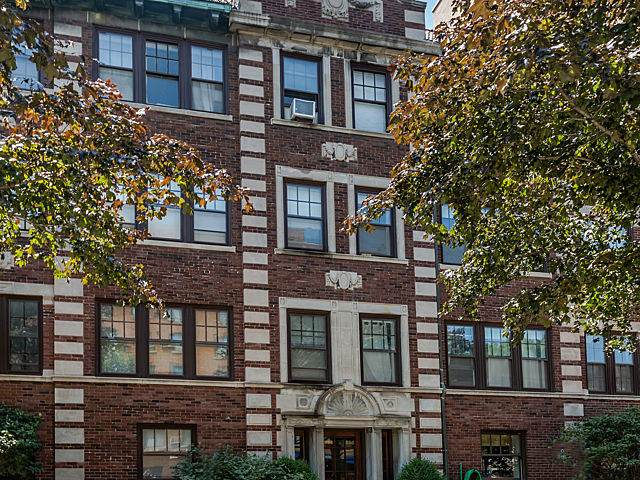 856 Hinman Avenue 2N, Evanston, IL 60202 (MLS #10766221) :: Property Consultants Realty