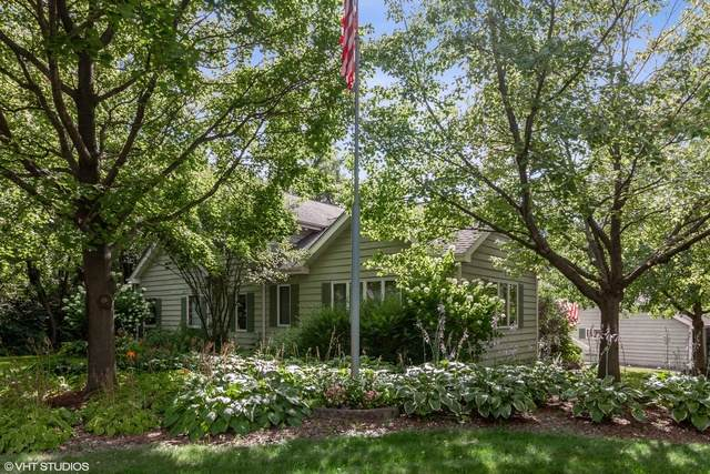 2S420 Madison Street, Wheaton, IL 60189 (MLS #10766334) :: BN Homes Group