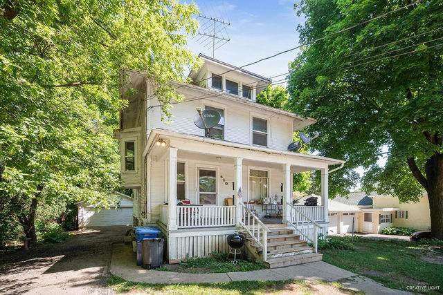 610 State Street, St. Charles, IL 60174 (MLS #10766340) :: Suburban Life Realty