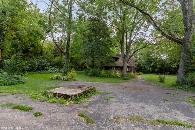 2S420 Madison Street, Wheaton, IL 60189 (MLS #10766341) :: BN Homes Group