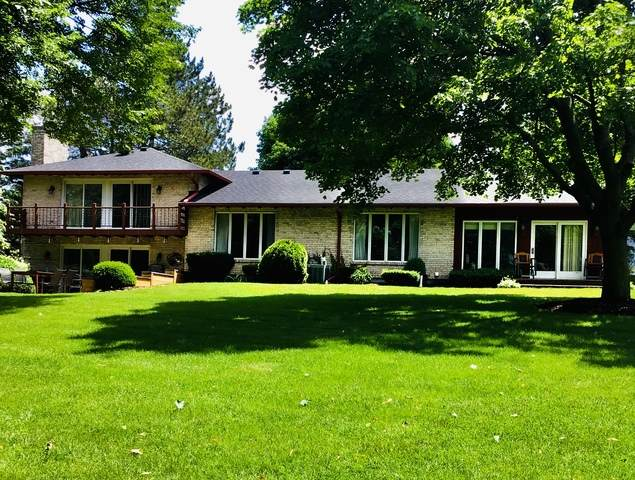 7011 Inverway Drive, Lakewood, IL 60014 (MLS #10766476) :: Property Consultants Realty
