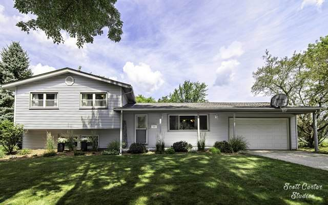 398 Heisler Court, Crystal Lake, IL 60014 (MLS #10766515) :: Littlefield Group