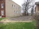 10221 S Prospect Avenue, Chicago, IL 60643 (MLS #10766723) :: Property Consultants Realty