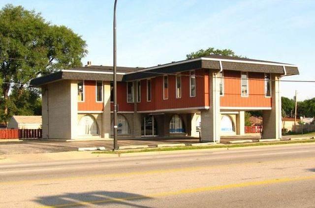 10200 Cicero Avenue - Photo 1