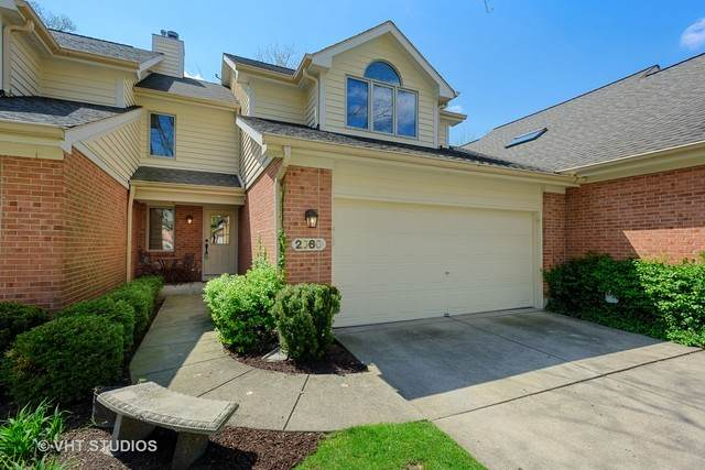 2060 Hallmark Court, Wheaton, IL 60187 (MLS #10766916) :: BN Homes Group