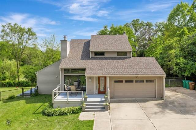 1S706 Shaffner Road, Wheaton, IL 60189 (MLS #10766955) :: BN Homes Group