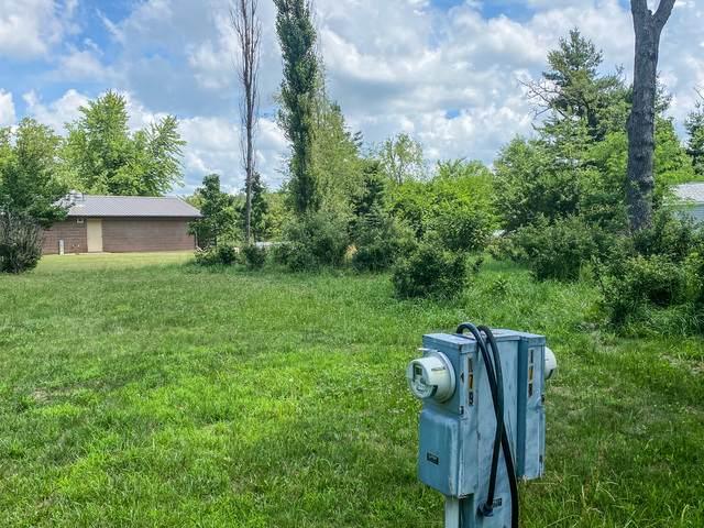 5 178 Woodhaven Drive, Sublette, IL 61367 (MLS #10767111) :: Knott's Real Estate Team