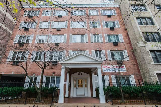 1355 Dearborn Street - Photo 1