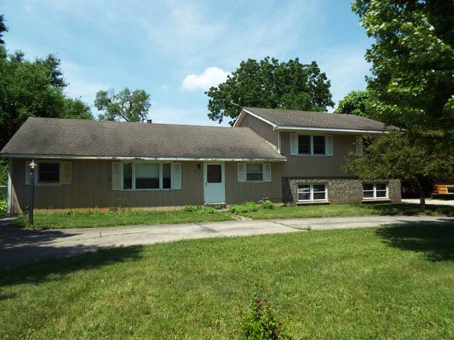 3S620 River Road, Warrenville, IL 60555 (MLS #10767376) :: Property Consultants Realty