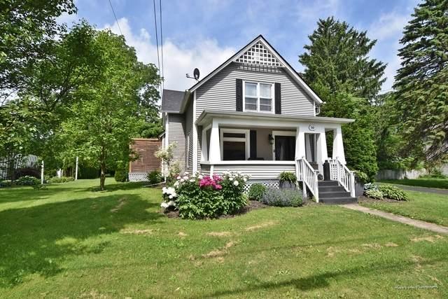 749 N Van Buren Street, Batavia, IL 60510 (MLS #10767639) :: Property Consultants Realty
