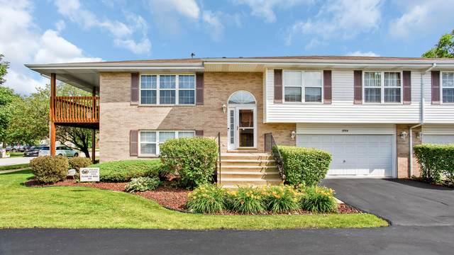 10914 Lorel Avenue, Oak Lawn, IL 60453 (MLS #10767641) :: Property Consultants Realty