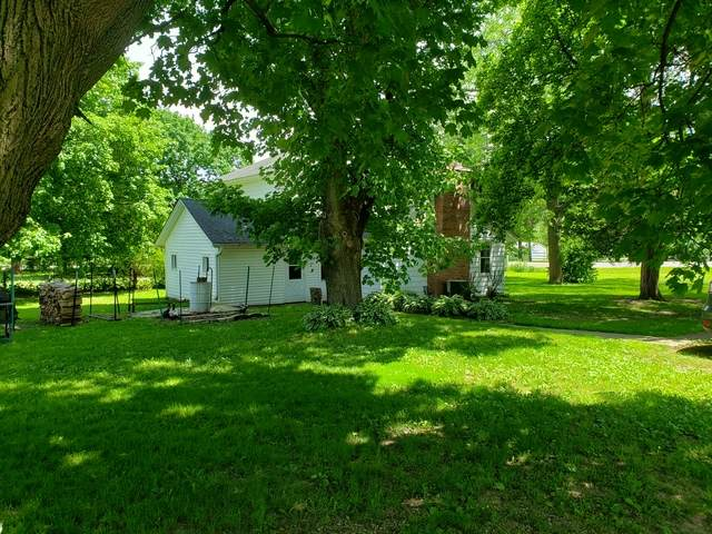 7120 Tryon Grove Road, Richmond, IL 60071 (MLS #10767648) :: Helen Oliveri Real Estate