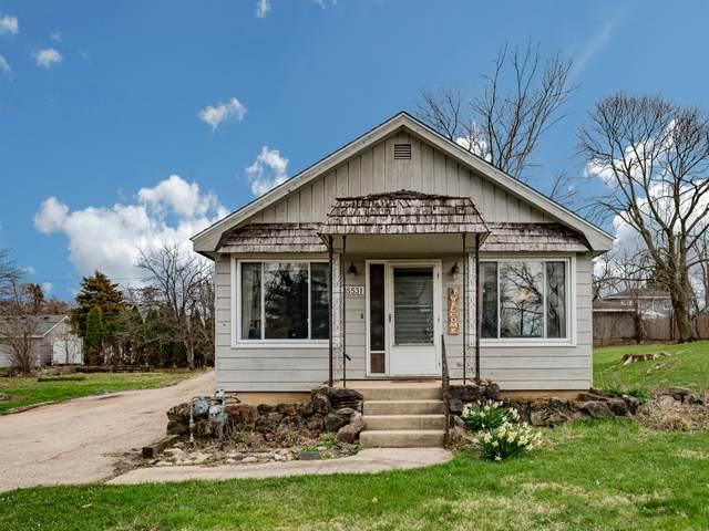 3S531 Haylett Avenue, Warrenville, IL 60555 (MLS #10767683) :: Property Consultants Realty