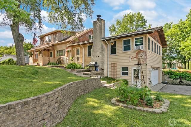 151 North Avenue, Wauconda, IL 60084 (MLS #10767785) :: Property Consultants Realty