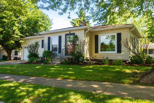 736 Edward Street, Sycamore, IL 60178 (MLS #10768053) :: Property Consultants Realty