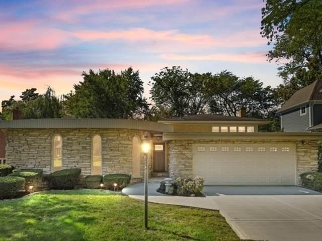 515 Karey Court, Wilmette, IL 60091 (MLS #10768075) :: Property Consultants Realty