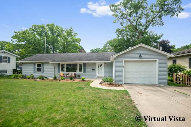 310 Woodward Avenue, Geneva, IL 60134 (MLS #10768081) :: Property Consultants Realty