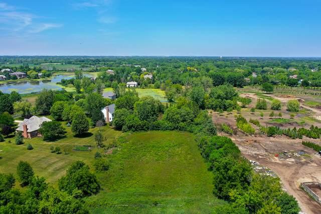 6856 Ellis Drive, Long Grove, IL 60047 (MLS #10768243) :: Jacqui Miller Homes