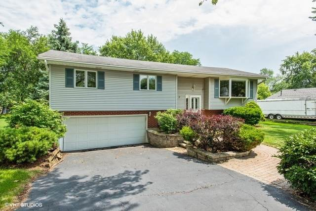4N261 Locust Avenue, West Chicago, IL 60185 (MLS #10768451) :: Angela Walker Homes Real Estate Group