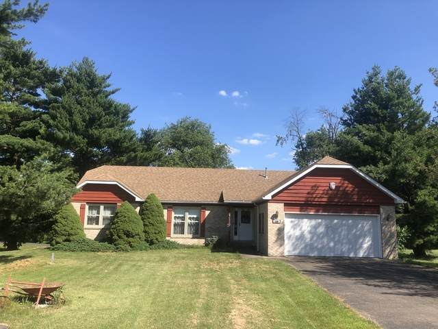 108 Wyandotte Drive, Loda, IL 60948 (MLS #10768457) :: The Wexler Group at Keller Williams Preferred Realty