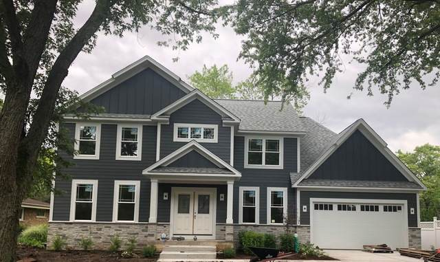 22W517 Tamarack Drive, Glen Ellyn, IL 60137 (MLS #10768484) :: Jacqui Miller Homes