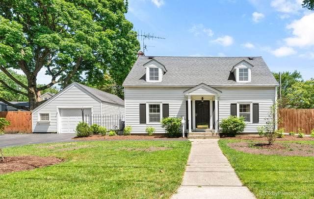 619 Union Street, Geneva, IL 60134 (MLS #10768650) :: Property Consultants Realty