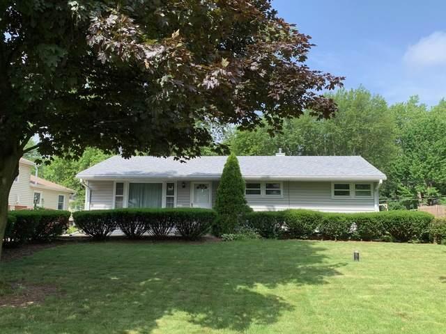 0N476 Papworth Street, Wheaton, IL 60187 (MLS #10768809) :: Knott's Real Estate Team