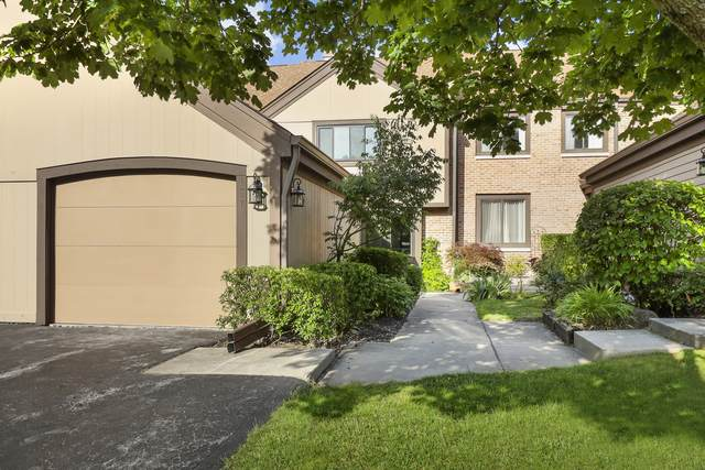 1537 Anderson Lane, Buffalo Grove, IL 60089 (MLS #10768898) :: BN Homes Group