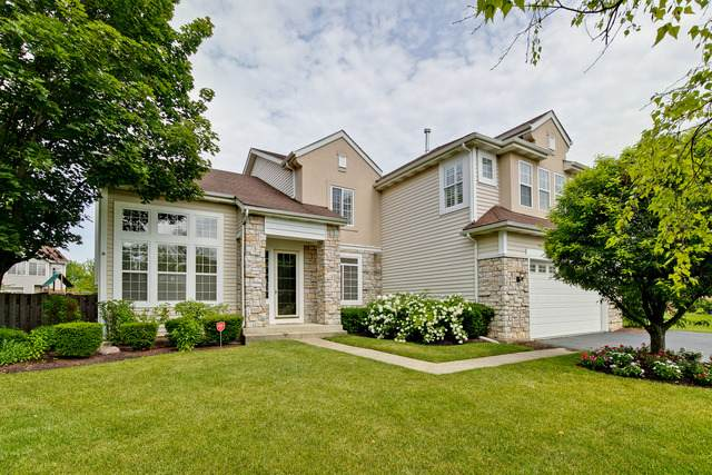 2212 Miramar Lane, Buffalo Grove, IL 60089 (MLS #10768954) :: BN Homes Group