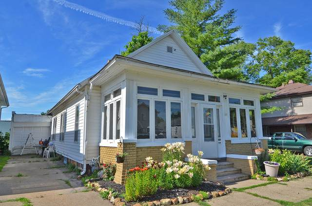 219 W Superior Street, Ottawa, IL 61350 (MLS #10769124) :: Property Consultants Realty