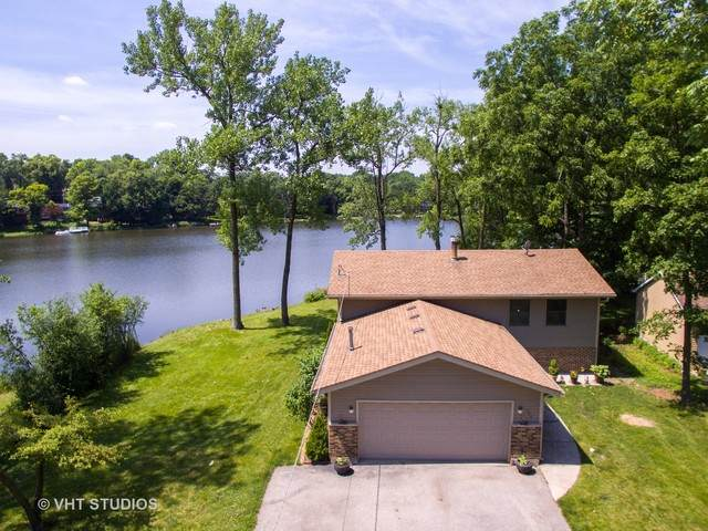 365 Council Trail, Lake In The Hills, IL 60156 (MLS #10769141) :: Property Consultants Realty