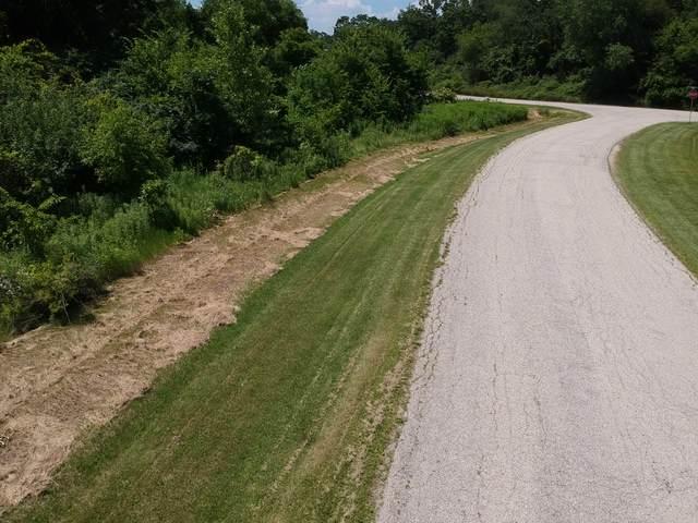 15913 Cardinal Drive, Huntley, IL 60142 (MLS #10769301) :: Lewke Partners