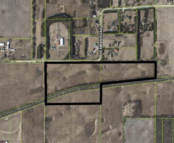 000 Seaman Road, Hebron, IL 60034 (MLS #10769553) :: Property Consultants Realty