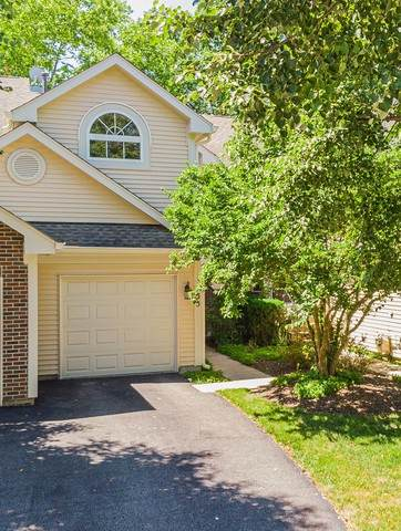 755 N Shady Oaks Drive, Elgin, IL 60120 (MLS #10769569) :: Touchstone Group