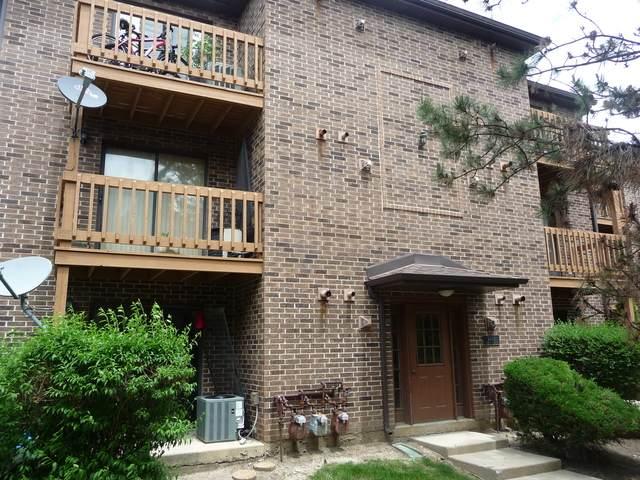 2220 Abbeywood Drive E, Lisle, IL 60532 (MLS #10769645) :: John Lyons Real Estate