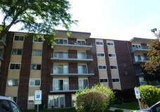 2900 Maple Avenue 14B, Downers Grove, IL 60515 (MLS #10769757) :: John Lyons Real Estate