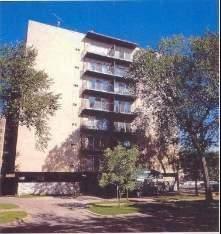 1567 Ridge Avenue #302, Evanston, IL 60201 (MLS #10769972) :: BN Homes Group