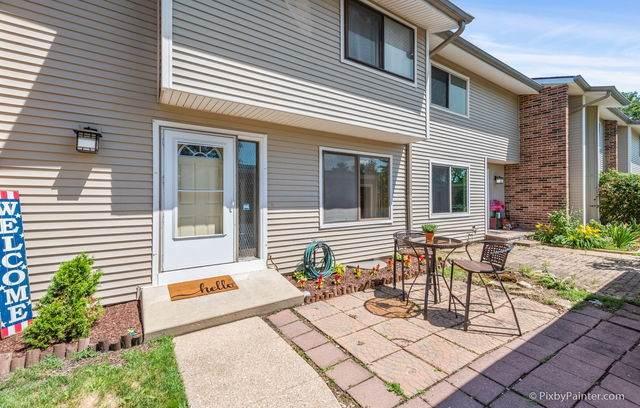 1088 Cascade Drive, Aurora, IL 60506 (MLS #10770025) :: Lewke Partners