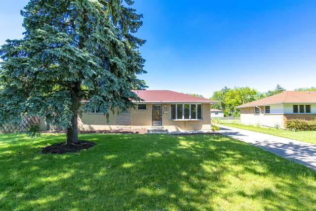 15W628 Wrightwood Avenue, Elmhurst, IL 60126 (MLS #10770043) :: Ryan Dallas Real Estate