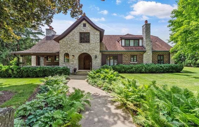 251 Briargate Road, Cary, IL 60013 (MLS #10770052) :: Touchstone Group