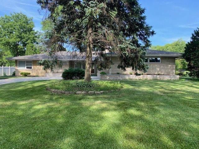 3817 Wilcox Avenue, Downers Grove, IL 60515 (MLS #10770073) :: John Lyons Real Estate