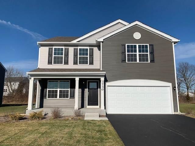 1803 Cashel Lane, Mchenry, IL 60050 (MLS #10770108) :: Lewke Partners