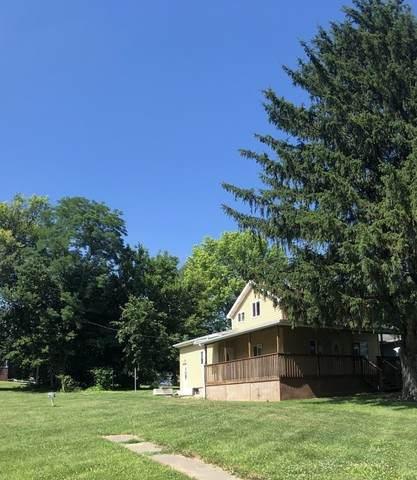 1359 6th Street, Lasalle, IL 61301 (MLS #10770237) :: The Dena Furlow Team - Keller Williams Realty