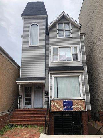 2631 Halsted Street - Photo 1